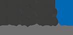 HSET Solutions Logo